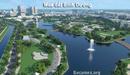 Bình Dương: Cần mua gấp đất Mỹ Phước 3 Bình Dương giá cao CL1509105