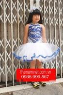 Tp. Hồ Chí Minh: Cơ sở chuyên cho thuê váy múa trẻ em giá cực mềm RSCL1636227