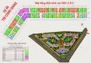 Tp. Hà Nội: Chung cư chất lượng cao dành cho người thu nhập thấp CL1509105