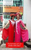 Tp. Hồ Chí Minh: Cơ sở chuyên cho thuê áo dài giá mềm tại tân phú CL1597385