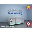 Tp. Hà Nội: Tủ đông tủ mát đức việt hàng việt nam chất lượng cao cung cấp trên toàn quốc CL1509620