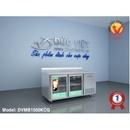 Tp. Hà Nội: Đức việt nhà sản xuất tủ đông tủ mát công nghiệp lớn nhất nước ta CL1509620