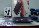 Tp. Hồ Chí Minh: Bán máy game Sony Playstation 3 PS3 Slim 250GB CL1620113P2
