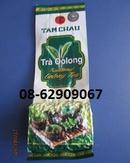 Tp. Hồ Chí Minh: Bán Các loại Trà O LONG- Chất lượng, giá tốt CL1196996