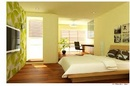 Tp. Hà Nội: Bán gấp căn hộ 2 phòng ngủ chung cư ct12 kim văn kim lũ giá 1 tỷ Liên hệ: 097936 CL1509105