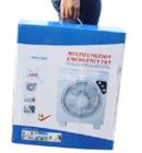 Tp. Hà Nội: Quạt tích điện panasonic, quạt tích điện giá rẻ, quạt tích điện 2 bình ắc quy CL1659634P5