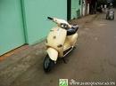 Tp. Hồ Chí Minh: Mua xe hai bánh giá cao nhất thị trường CL1517281