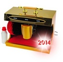 Tp. Hà Nội: trung tâm phân phối máy đánh giày giá rẻ CL1687614P11
