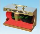Tp. Hà Nội: Máy đánh giầy Shiny SHN G5 giá rẻ CL1687614P11