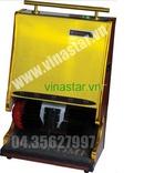 Tp. Hà Nội: trung tâm cung cấp các loại máy đánh giầy CL1687614P11