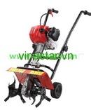 Tp. Hà Nội: máy xạc cỏ, máy nông nghiệp giá rẻ CL1687614P11