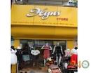 Tp. Hồ Chí Minh: Sang Shop Thời Trang Quận 3 hcm CL1677713P11