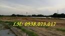 Tp. Hồ Chí Minh: Tặng ngay 1/ 2 lượng vàng khi mua nền 7x20 DA Thanh Niên MT Phạm Hùng nd CL1143273