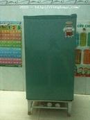 Tp. Hồ Chí Minh: Tủ Lạnh hiệu Daewoo còn mới 90%, nhà dùng cận thận CL1509620