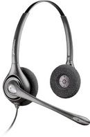 Tp. Hồ Chí Minh: Tai nghe Plantronics H251N SupraPlus NC Headset CL1690015