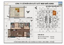 Tp. Hà Nội: Bán cắt lỗ căn 82,25 m2 chung cư HH3 Linh Đàm giá chênh siêu rẻ RSCL1094790
