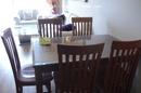 Tp. Hồ Chí Minh: Cho thuê căn hộ cao cấp Hoàng kim 3PN, 95m2. Đầy đủ nội thất. RSCL1099042