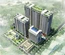 Tp. Hà Nội: Tổ hợp căn hộ đặc biệt sang trọng, xứng tầm đẳng cấp Tràng An Complex CL1508153