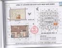 Tp. Hà Nội: Chính chủ bán căn hộ diên tích 57m2 cc HH4B Linh Đàm CL1508153