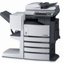 Tp. Hà Nội: bán máy photocopy cũ giá rẻ nhất hà nội, máy photo nhập khẩu CL1607393P9