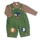 Tp. Hồ Chí Minh: phân phối sỉ quần áo sida trẻ em 0936205279 CL1644514P9