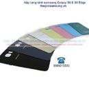 Tp. Hà Nội: Thay nắp lưng, mặt kính sau Samsung S6, S6 Edge chính hãng CL1679983P9