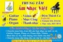 Tp. Hồ Chí Minh: Học Nhạc Thủ Đức, Dĩ An Bình Dương CL1544311P11