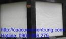 Tp. Đà Nẵng: sản xuất và lắp đặt cửa cuốn tại Đà Nẵng 0905. 856. 279 Mr Sơn CL1696933