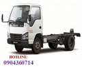 Tp. Hồ Chí Minh: xe atir isuzu 1t9, bán xe tải isuzu 1t9, bán xe tải trả góp. RSCL1089525