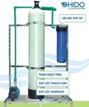 Tp. Hà Nội: Máy lọc nước sinh hoạt cho gia đình của Ohido giá bao nhiêu CL1159126