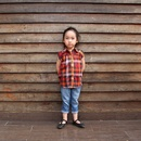 Tp. Hà Nội: TICYKIDS chuyên cung cấp sỉ buôn áo sơ mi trẻ em trên toàn quốc CL1644514P9