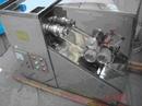 Tp. Hồ Chí Minh: máy làm viên con nhộng tự động, máy vo viên thuốc đông y CL1217400P9
