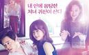 Tp. Hà Nội: Phim Hàn Quốc Hot Tháng 7 - Ma Nữ Đáng Yêu CAT2_253P11