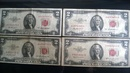 Tp. Hồ Chí Minh: 2 USD năm 1928, 1953 CL1650202P5