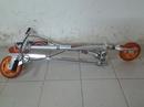 Tp. Hà Nội: Việt kiều xách tay về choXe đạp trượt thể thao hàng Mỹ siêu độc CL1700043