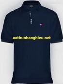 Tp. Hồ Chí Minh: Xưởng may Áo thun Hollister, Adidas, Tommy, Polo, Lamborghini, Cá sấu, Nike CL1205126P1
