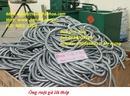 Thái Nguyên: Gọi ngay để có giá tốt ống ruột gà-khớp nối giãn nở 2 đầu-khopnoimem CL1509551