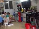 Tp. Đà Nẵng: Cần sang tiệm uốn tóc & Nail, Q. Sơn Trà, TP. Đà Nẵng CL1677713P11