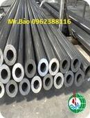 Tp. Hà Nội: Thép ống đúc SCM440/ 4140/ 42CrMo. CL1509551