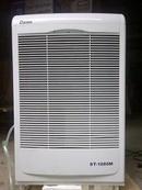 Tp. Hà Nội: Tác dụng của máy hút ẩm với cuốc sống CL1700546