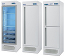 Tp. Hồ Chí Minh: Model AF3-230S ESCO - Tủ lạnh chứa mẫu - tủ bảo quản mẫu hãng ESCO - Tủ âm sâu CL1509551