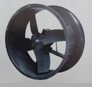 Tp. Hà Nội: Quạt thông gió công nghiệp tròn Deton DF 30, độ ồn thấp, lưu lượng gió lớn CAT17_133_211P4