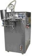Tp. Hồ Chí Minh: máy đồng hóa sữa cao áp, máy đồng hóa đồ uống, máy đồng hóaGJB500-25 CL1217400P9