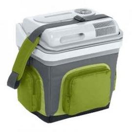 Tủ lạnh mini ô tô Mobicool - S13 DC, Tủ lạnh mini ô tô Mobicool - S25 DC
