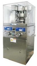 Tp. Hồ Chí Minh: máy dập viên thuốc 35 chày, máy dập viên thuốc tự độngZPW-35D CL1217400P9