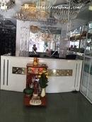 Tp. Đà Nẵng: Xuất cảnh, Sang cửa hàng thiết bị điện&đèn trang trí, trung tâm TP. Đà Nẵng CL1677713P11