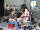 Tp. Hồ Chí Minh: Sang Salon Tóc Quận 10 CL1677713P11