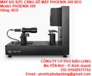 Tp. Hồ Chí Minh: máy đo sức căng bề mặt PHOENIX-300 CL1528988