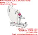 Tp. Hồ Chí Minh: máy đo độ bền kéo , xé rách CL1695982P7