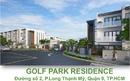 Tp. Hồ Chí Minh: Mở Bán Golf Park - Dự án Qui Mô Lớn Và Tiện Ích khủng của Novaland CL1516814